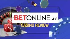 BetOnline Review 2020 | Best Online Casinos USA