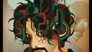 Sandy Rivera - Come Into My Room (Soul Vision Dub)