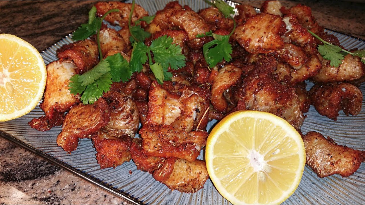 How to make swai fish nuggets deep fried fish nuggets for How to bake swai fish