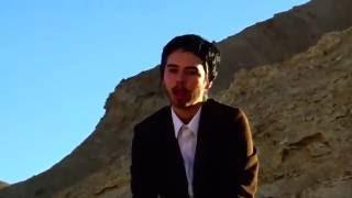 Alexandra Savior - Shades (Official Music Video)