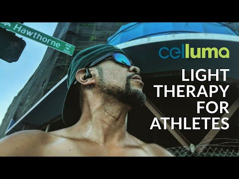 red-light-therapy-for-athletes-(muscle-recovery-and-pain-relief)