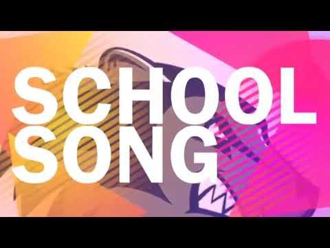 Hunter High School Song