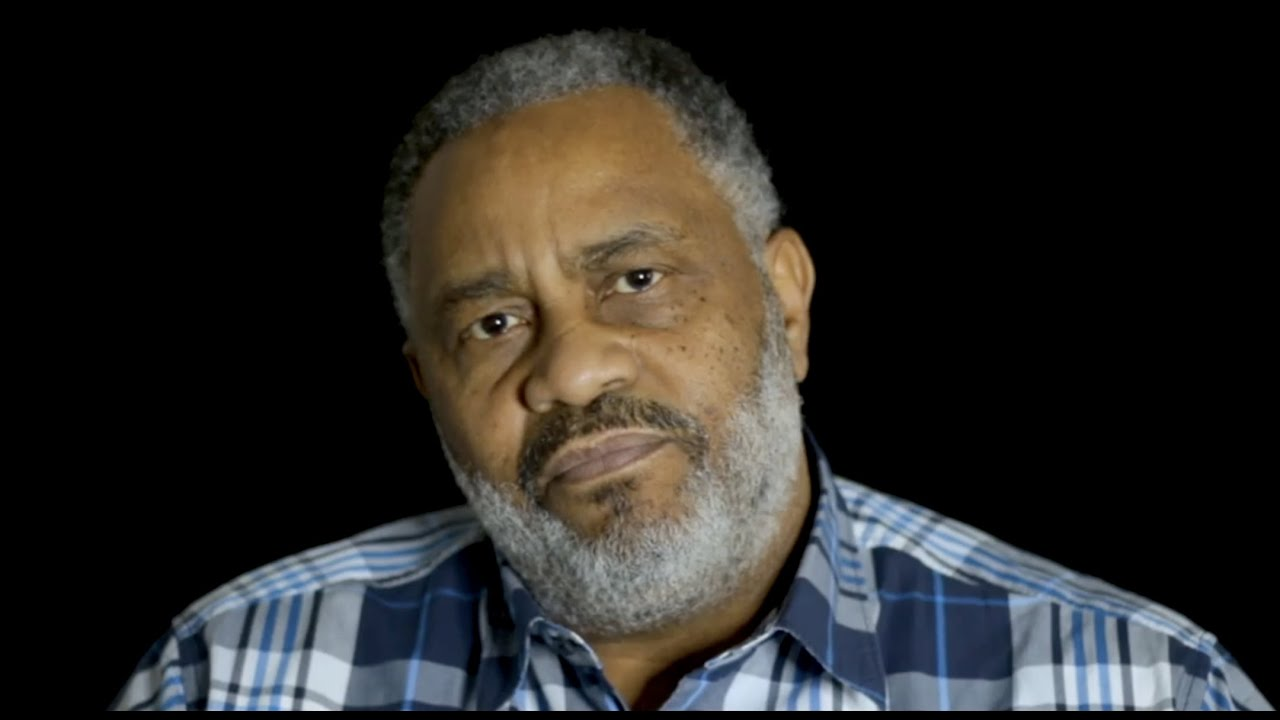 "Anthony Ray Hinton: ""What Would You Do?"""
