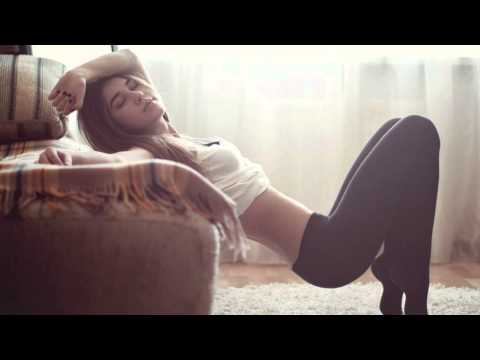 Eels - I Need Some Sleep (Dwin Remix Teaser)