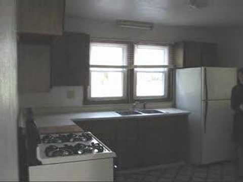 Erin Blaise video tour of 1200 Lakeview, Columbia,...