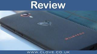 Wileyfox Swift Review