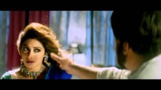 Aadha Chand Aadhi - Rishi Kapoor - Sridevi - Kaun Sachcha Kaun Jhootha - Bollywood Songs - Jyoti