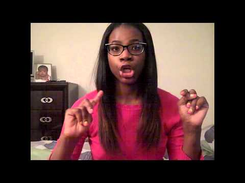 Basics on how to speak Jamaican (Patwa)