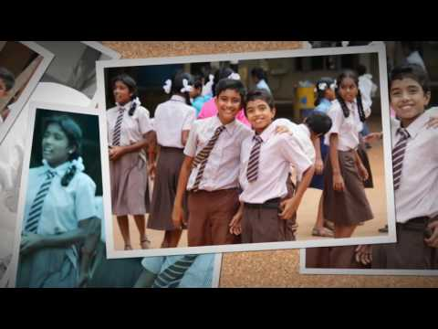 ABC: Back to School @Govt High School, Hoodi Bengaluru