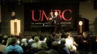 matt dillahunty vs father hans jacobse part 09 of 09 human morality debate mirror