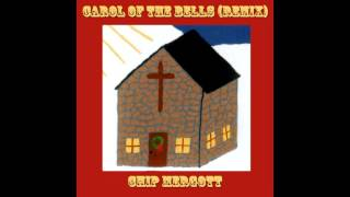 Play Carol Of The Bells