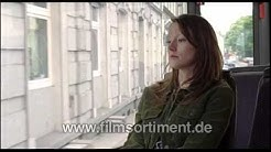 Spielfilm: ALLEIN (DVD / Vorschau)