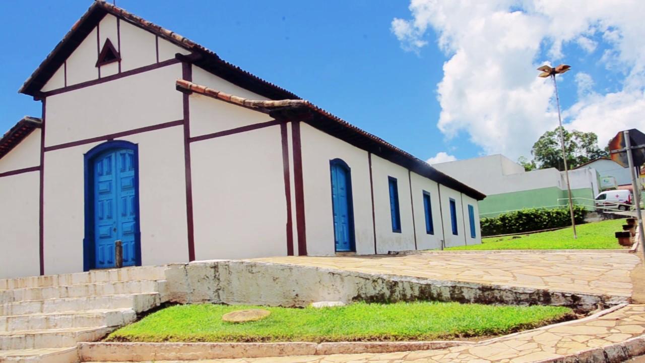 Pilar de Goiás Goiás fonte: i.ytimg.com
