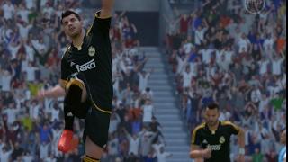 FIFA 17 TRUCOS PARA DEFENDER!!