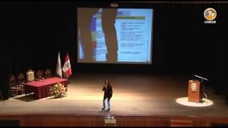 Tema: Diplomatura de Especialización en Educación en Gestión del Riesgo de Desastres 09 Ago I