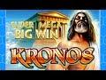 Juegos de Casino Gratis y Online Juega Desde la Tranquilidad de tu Hogar