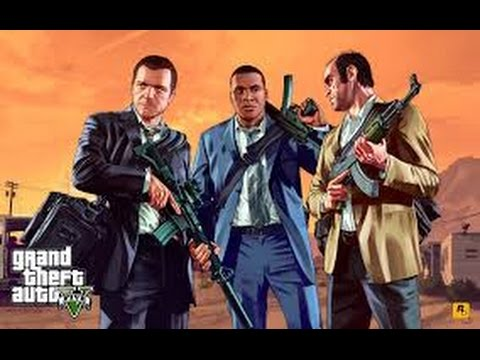Coffee channel gta 5 release deutschland - f4d98