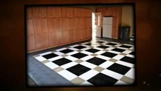 Garage Storage Cabinets Of Northern New England LLC. 603-682-5703