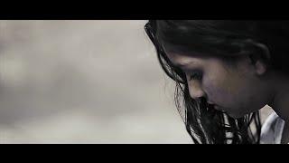 Open Your Eyes Short Film | Siyad Melakhath | Emil | Minhaj
