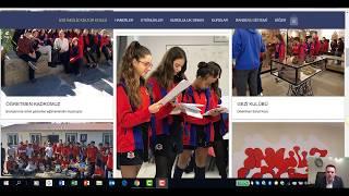 bodrumizgiingilizkültürkolejiortaokulu tanıtım