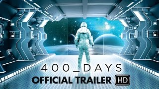 400 DAYS Trailer [HD] - M.O. Pictures
