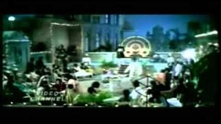 khush rahe too sada hd video mohd rafi sad song collection