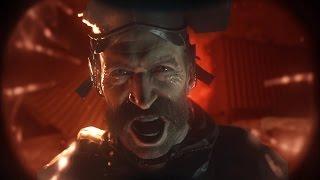 Call of Duty: Modern Warfare Remastered - Pelicula completa en Español [1080p 60fps]