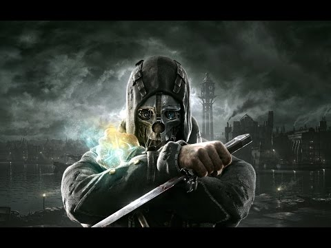Dishonored (DLC)= Dunwall City Trials |