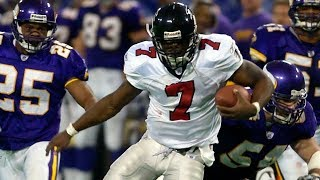 Download The Most Elusive Runs in NFL History Mp3 and Videos