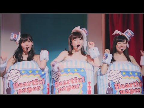 「ときめきアンティーク」MV 45秒Ver. / AKB48[公式]