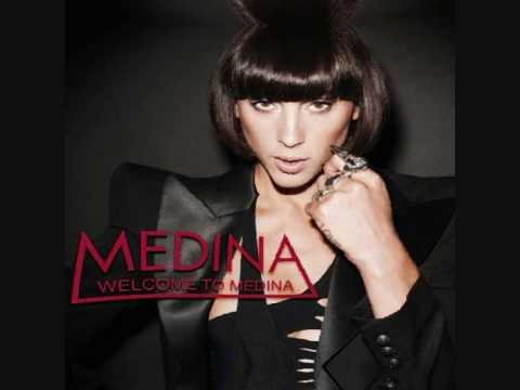 Welcome to Medina - Lonely