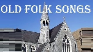 Winter Storm Ciara, Classical Architecture, Old Folk Songs, Celtic music, Старинные Народные Песни