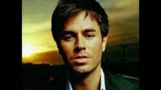 Enrique Iglesias - California Calling