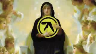 Aphex Twin - Korg 1b
