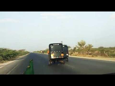 The Rickshaw Run India - PART 1|| Rickshaw Run India mar2018|| hajipir urs