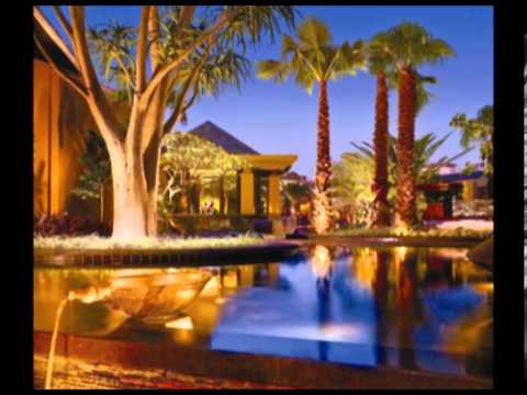 One & Only Resort Cape Town Best At Travel