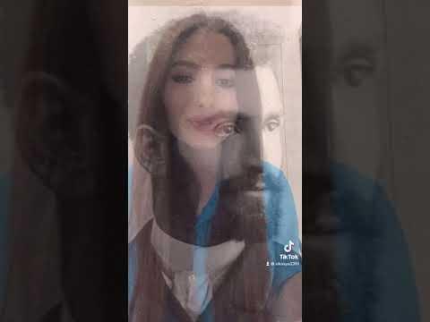 Ованес Туманян - Гордость Армянского народа🇦🇲