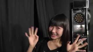 2014/06/28(土)24:55~放送の第11回ピンクスのゲスト・夢みるアドレ...