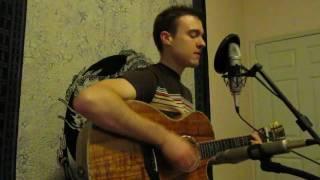 Grey Street - Dave Matthews Cover