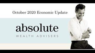 AWA October 2020 Economic Update 01