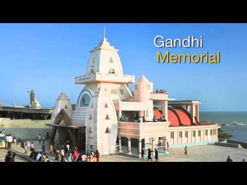 Travel Attractions in India