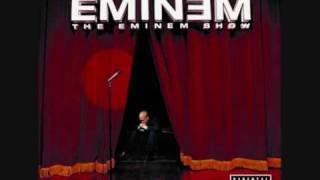 Eminem - Till I Collapse HQ DOWNLOAD