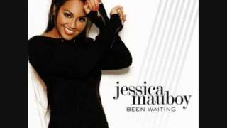 Watch Jessica Mauboy Time After Time video