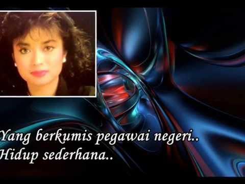 Betharia Sonata feat Jayakarta Group - Aku Pilih Pegawai Negeri