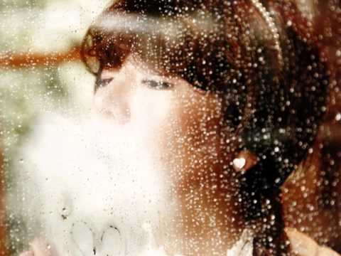 [Fic SNSD]Love Generation - My Love My Princess [Official Trailer]