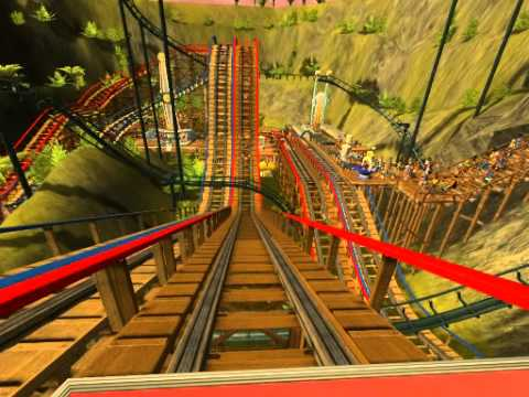 Roller coaster tycoon 3 activation code