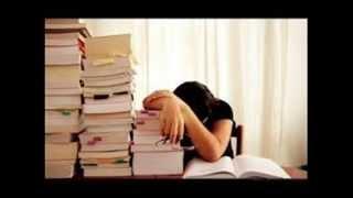 رقية قوية للمصاب بعين في الدراسة والعلم