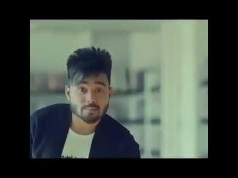 Ikko Vaari Jaan Kad le Song |Shobi Sarwan|