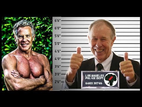 Mark Sisson Podcast - Tim Noakes on Carbohydrates