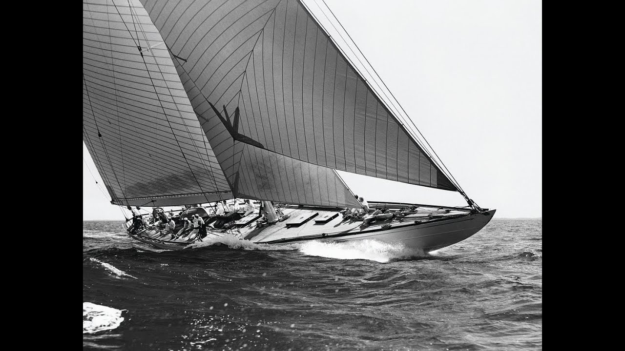 The Power Drama and Beauty of the Sea: The Rosenfeld Collection of  Photography at Mystic Seaport